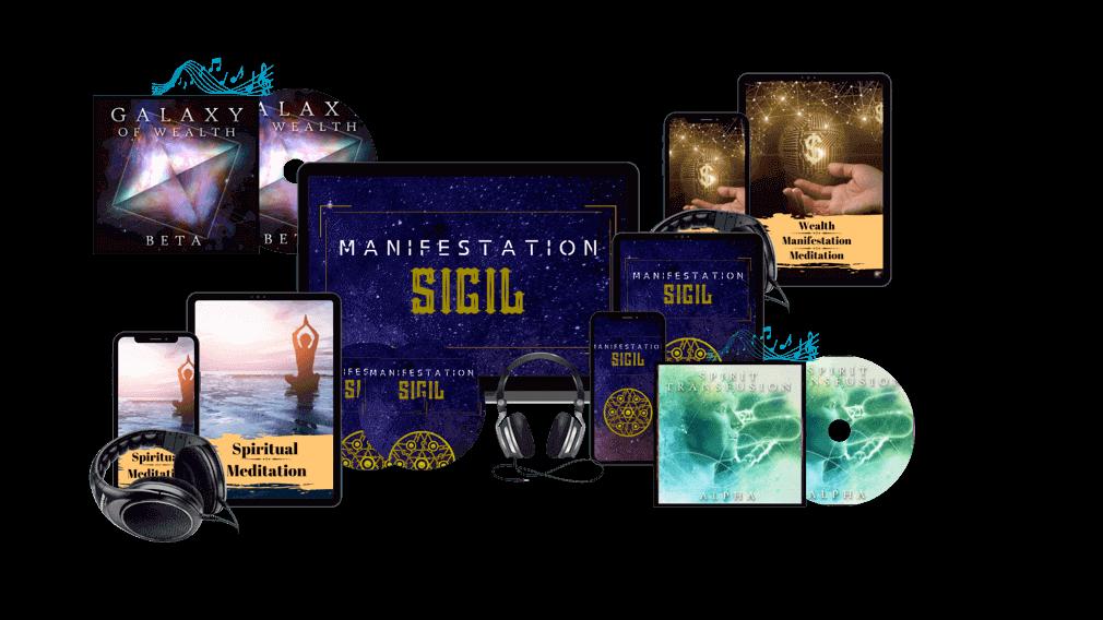 Manifestation-Sigil-review