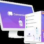 ConversioBot-Reviews