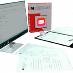 IM-Checklist-Review