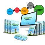 Prosperity-Formula-Reviews