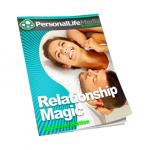 Relationship-Magic-book-reviews