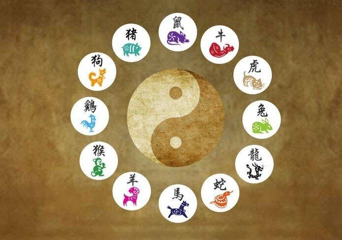 Your Astrology Language Reviews
