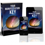Your-Manifestation-Key-Review
