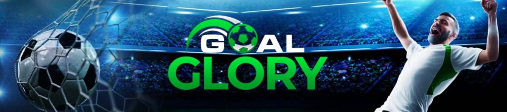 Goal Glory review
