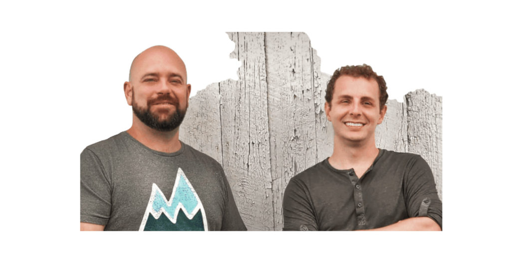 The Wholesale Formula reviews-authors-Dylan Frost and Dan Meadors