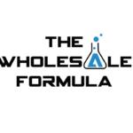 The-Wholesale-Formula-Reviews