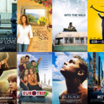 Advertising And Marketing Movies - Best of all Times!