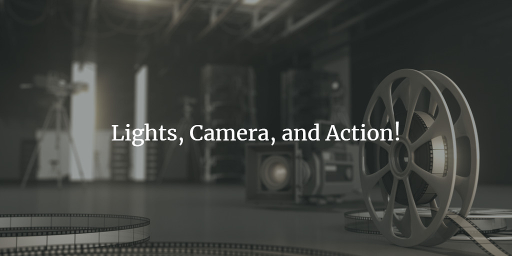 Best Sales Movies To Motivate Yourself !