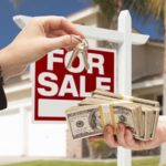 How To Get A Real Estate Agent's License And How To Apply For It