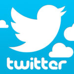 Tired Of Your Twitter Handle? Learn How To Change Them