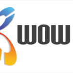 What Is Wow Search Engine - All You Need To Know