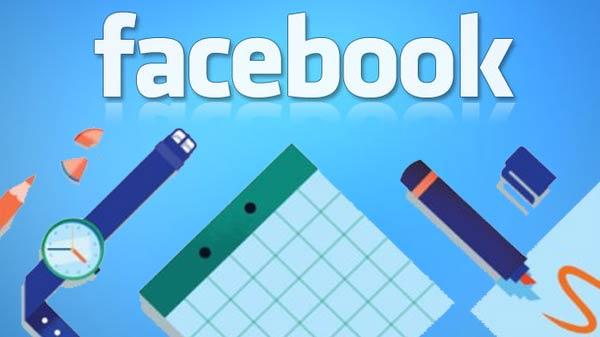 How To Add Facebook Events To Google Calendar ?