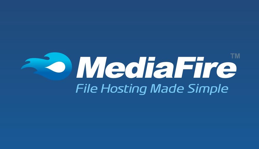 Mediafire - Does Mediafire Spread Viruses To My Laptop?