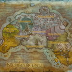 The Easiest And Fastest Method To Get To Northrend