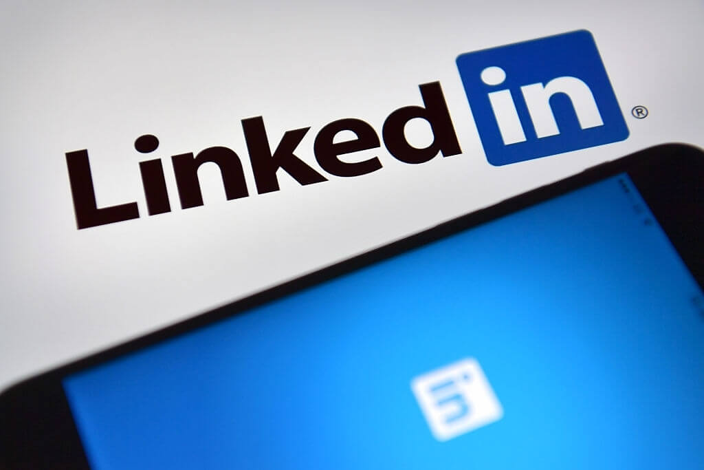 Best Way For Advanced Search On LinkedIn And Its Steps