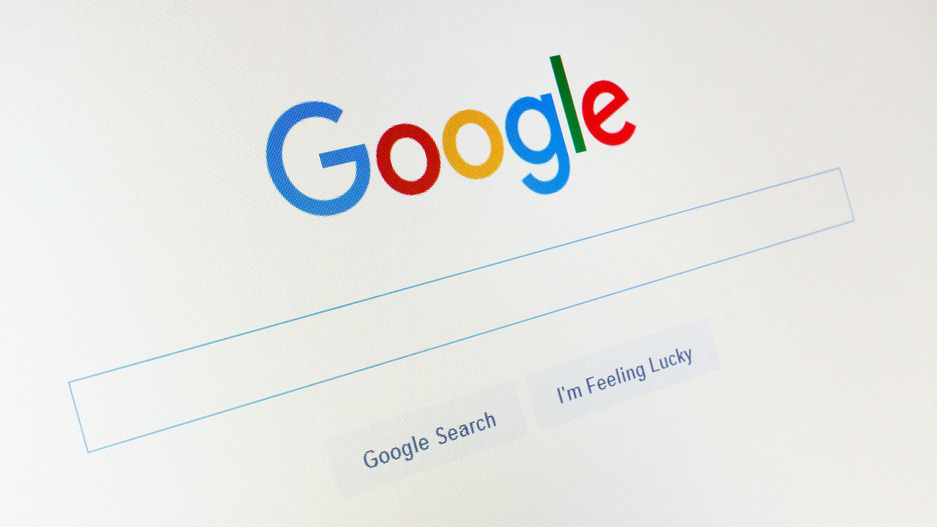 How to use search operators for SEO?