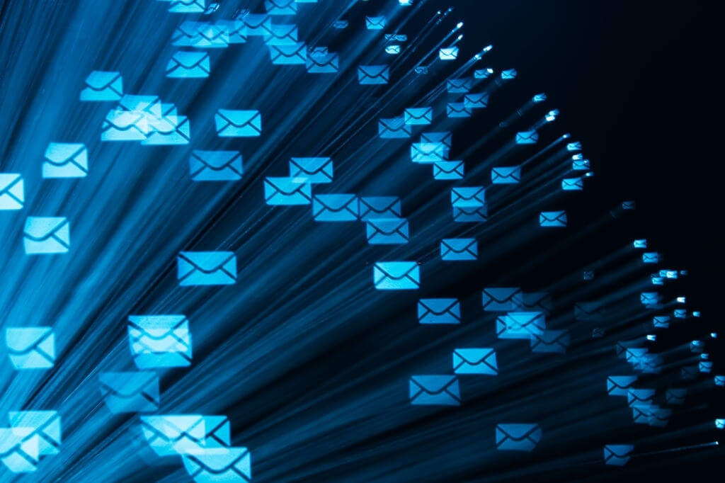 How Transactional Email Works?