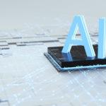 AI – Effect On Jobs