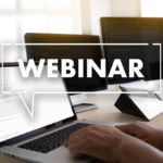 Are-Webinars-Becoming-Prominent-During-Covid-19-1