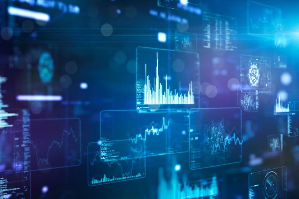 Automated Stock trading